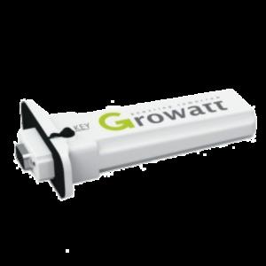 growatt hálózati adapter