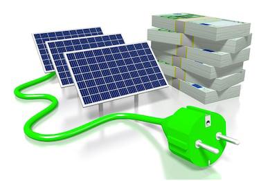 solar_befektetés